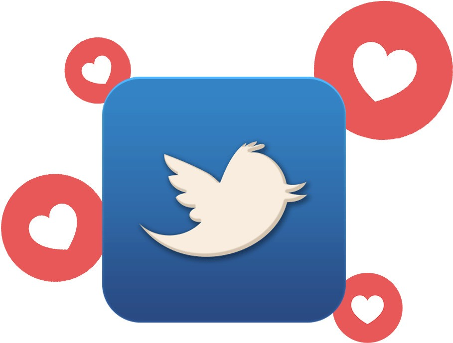 Download twitter likes guide