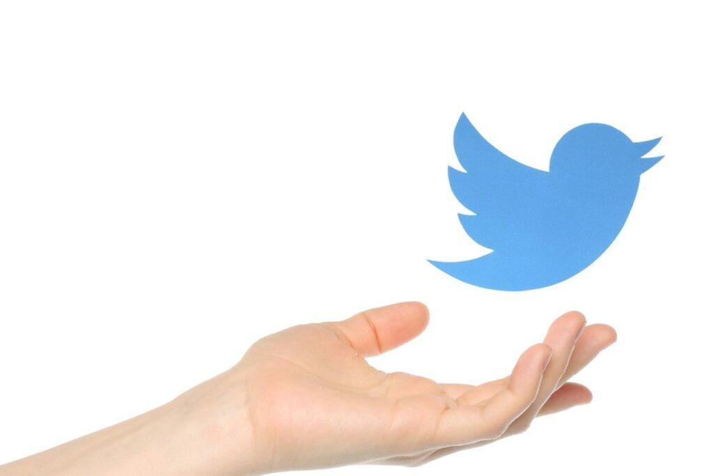 Search Twitter likes - Vip-tweet